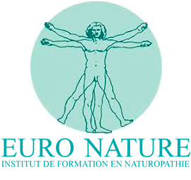 Logo euronature