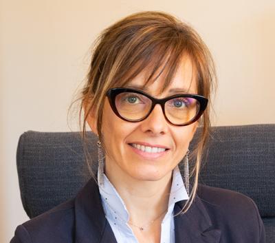 Sonia Thibault Naturopathe Bourgoin
